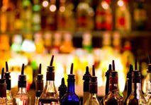 LiquorLicense