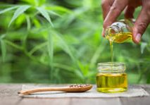 bigstock-Pouring-Hemp-Oil-Into-Glass-Ja-321118561